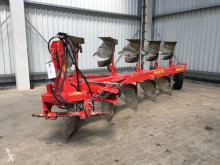 Niemeyer Plough AlphaTop 70