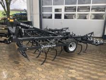 Agroland Kurzscheibenegge/Grubber Bioculti 300, 5-balkig, Leichtgrubber