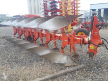 Kuhn MM 151 Charrue occasion