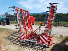 Ferramenta do solo não motorizado Grade de pastagens HPPS 60