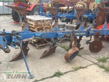 Rabe SuperTaube IV/75-35 used Plough