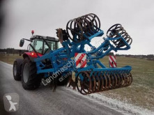 Mandam Disc harrow