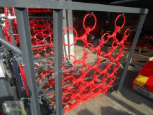 Perfekt 502 W 4 new Grassland harrow