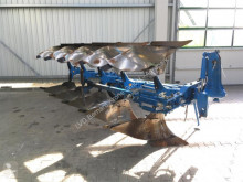 Rabe Albatros 110 MS used Plough