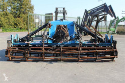 Sicma Rigid harrow ERS 3000