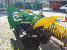 Disc harrow Helix H 300