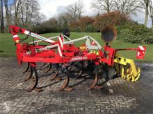 Ferramenta do solo não motorizado Charrua de gradar Pöttinger Synkro 3030