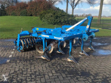 Lemken smaragd 9 used Disc harrow