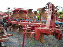 Niemeyer Plough Delta 220