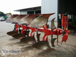Vogel & Noot Euromat Permanit 3S MS 950 used Plough