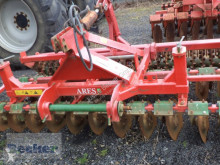 Unia Disc harrow Ares 3 TC