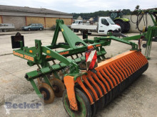 Amazone Catros 3000 used Disc harrow
