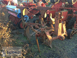 Niemeyer Plough Volly-Mat II-25/600