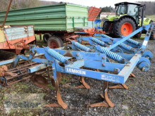 Lemken Smaragd 9/300 U used Disc harrow
