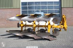 Aperos no accionados para trabajo del suelo Rumptstad 3 schaar Arado usado