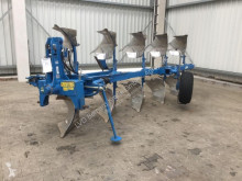 Rabe Plough Albatros 110 MS-V