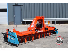 Remac Rigid harrow NEX300
