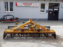 Alpego RE 300 gebrauchter Kurzscheibenegge/Grubber