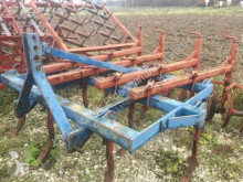 Einböck used Disc harrow