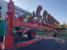 Kverneland KK BP 100 8 Schare used Plough