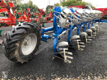 Plough ÖVERUM VFEVL 61080 H XS
