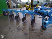 Lemken RODONIT 140 4+1 used Plough