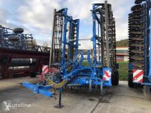 Farmet Kompaktomat K 800PS Kultivator begagnad