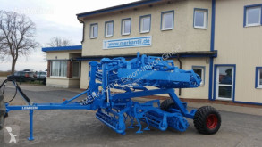 Lemken Disc harrow Kompaktor K500A