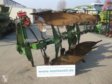 Plough Eberhardt 3 Schar Volldreh