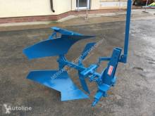 Ferramenta do solo não motorizado Aldo Biagioli VR 180-02 B 1 Schar Arado usado