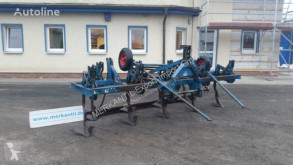 Rabe Disc harrow GHF 385
