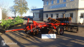 Quivogne APXE TL Non-power harrow used