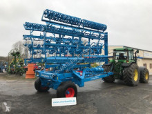 Lemken Kompaktor Gigant 800 used Disc harrow