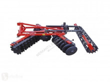 Rigid harrow X3,0x51