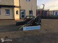 Lemken Roll & press VARIOPACK 110 EWP