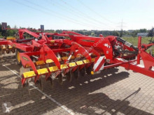 VADERSTAD Top Down TD500 Déchaumeur occasion