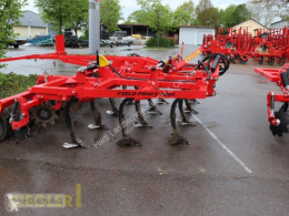 Ziegler Field profi 4001 used Disc harrow