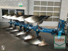 Rabe Albatros HA120S V80 used Plough