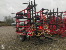 Horsch Terrano 8FG used Disc harrow