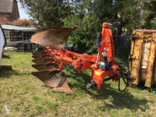 Kuhn Varimaster 153 used Plough