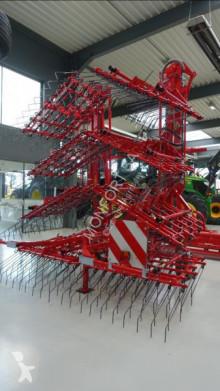 أدوات تربة غير متحركة آلة تعزيق Einböck Aérostar 1200 12m