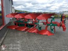 Aperos no accionados para trabajo del suelo Arado Kverneland EG 100 Vario