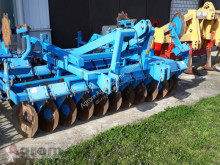 ECO 300 used Disc harrow