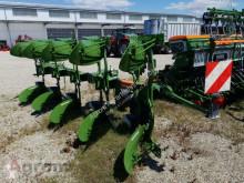 Aperos no accionados para trabajo del suelo Arado Amazone Cayros XMS 1050