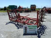 Sicam Rigid harrow herse rigide 500