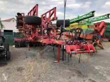 VADERSTAD Cultus CS 500 used Disc harrow