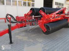 Aperos no accionados para trabajo del suelo Emplomado MD Landmaschinen EX Ackerwalze ,,Maximus; **9,0M-12,0M**
