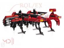 Descompactador, subsolador MD Landmaschinen Rol-Ex GRUBBER *2,6M-3,0M* kein Lemken Horsch