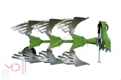 أدوات تربة غير متحركة محراث MD Landmaschinen BOMET Drehpflug **Körperbreite: 0,25 - 0,30 - 0,35 LEO**