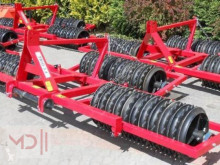 "Rodillo MD Landmaschinen AFII Cambridgewalze ""TRIO"" 3,4M"
